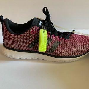 Brand New Adidas Training Sneakers